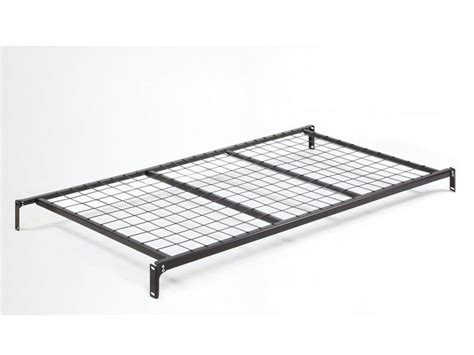 bed frame rail cl bed frame risers lowes one of the best home projects we did created bed sofa risers