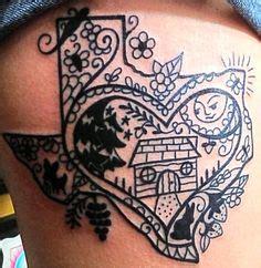 tattoo license texas 1000 ideas about tattoos on tattoos