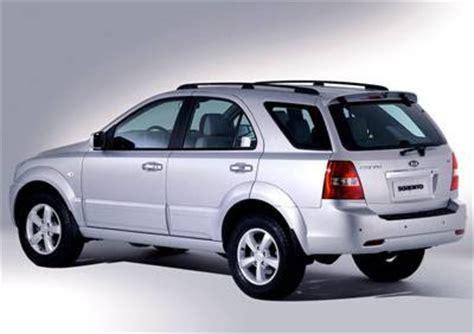 kia sorento rear axle problems kia sorento one of the most popular and successful models
