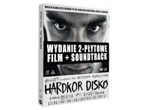 czy film underworld jest straszny dvd hardkor disko recenzja