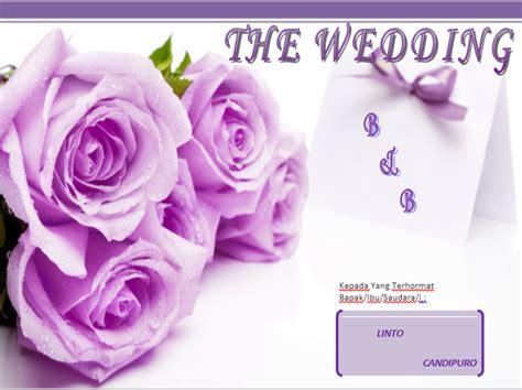 download template undangan pernikahan gratis photoshop template undangan pernikahan gratis joy studio design