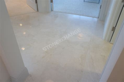 high end floor ls high end tiles home design