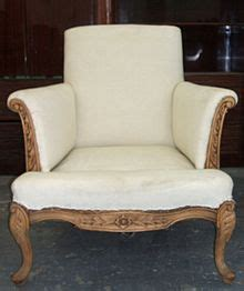 upholstery define upholstery definition from answers com
