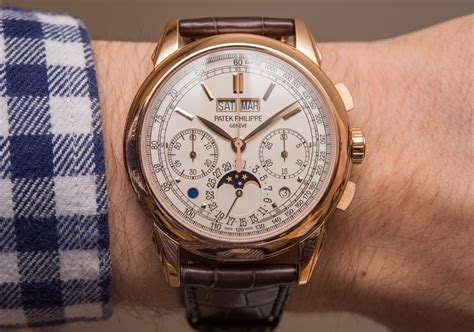 Patek Philippe Automatic Clone 1 1 patek philippe wealth international global luxury
