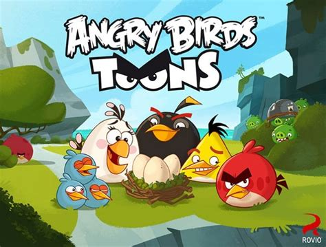 the angry birds movie 2016 netflix nederland films when i say netflix you say go or no go