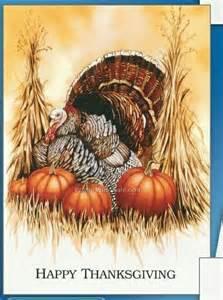 happy thanksgiving greeting card thru 6 1 wholesale china
