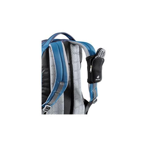 Deuter Phone Bag 2 deuter ドイター phone bag フォーンバッグ 2 d39310