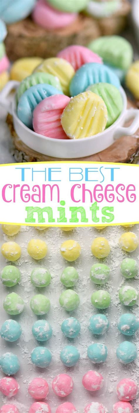 Cheese Mints For Baby Shower by 17 Best Ideas About Baby Shower Appetizers On