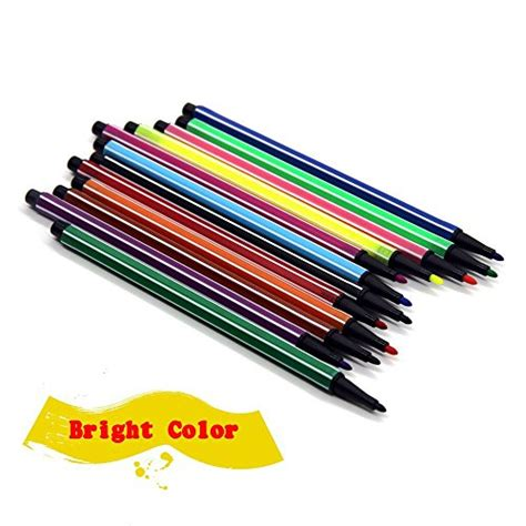 coloring book for adults markers save 60 watercolor pens point markers for or