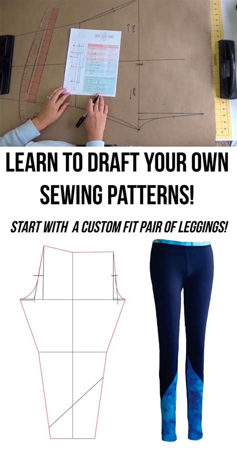 sewing pattern making software free 14 best images about pattern making software on pinterest