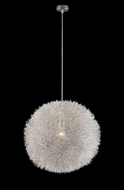 Kerzenleuchter Silber Groß by Pendelleuchte Gro 223 Bestseller Shop