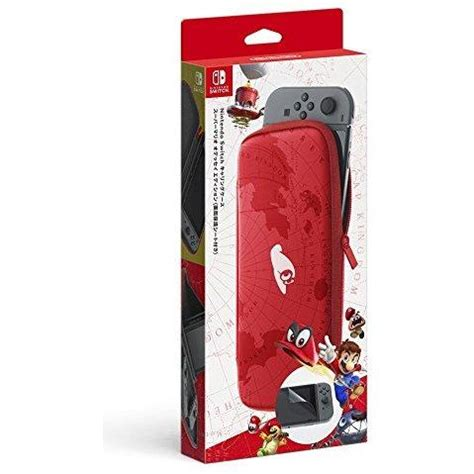 Taiko No Tatsujin Drum Session With Coaster Region 3 Asia Eng new 2ds xl console pokeball edition shopitree