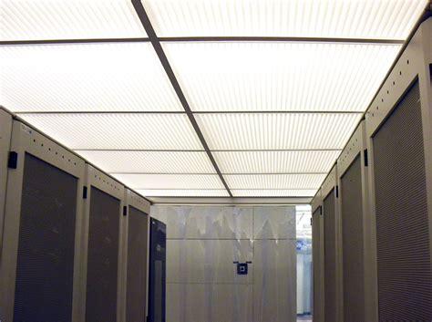 Translucent Ceiling Panels by Ceiling Tiles Probelle