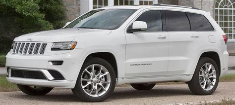 jeep grand limited 2017 white used jeep grand cars for sale autotrader autos post
