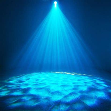 led concepts multicolor ocean waves projection led l speaker tsss 30w ocean wave effect pool lighting led projector