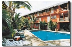 the bungalows cabo san lucas bungalows hotel in cabo san lucas