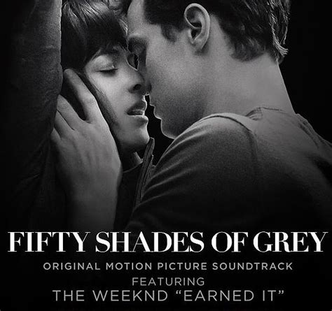 link film fifty shades of grey full fifty shades of grey soundtrack songs popsugar entertainment
