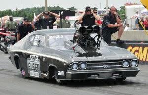 andy mccoy race cars – dragstory.com