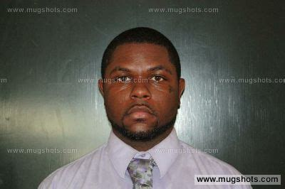 Richland Parish Arrest Records Joshua Lavelle Davis Mugshot Joshua Lavelle Davis Arrest Richland Parish La