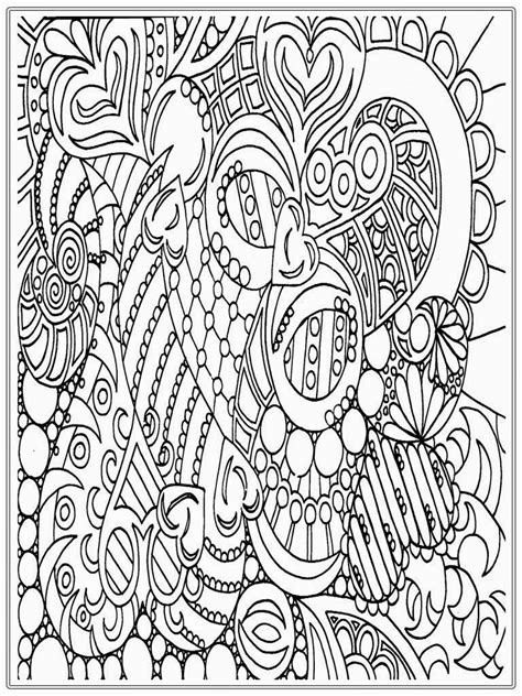 coloring books for adults popular 31 best and free flower coloring pages for adults
