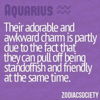 25 best ideas about zodiac memes on aries personality aries and sign of