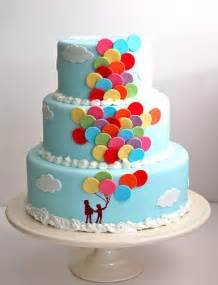 Wedding Invitations Near Me Girls Birthday Cakes Popsugar Moms