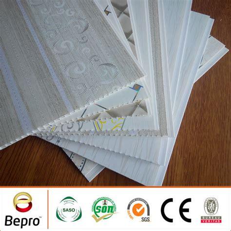 Pvc Ceiling Strips by Anti Humidity Pvc Ceiling Strips Buy Pvc Ceiling Strips