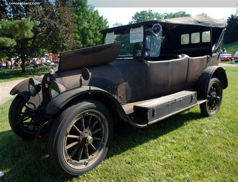 1918 buick for sale 1918 buick model e 49 image