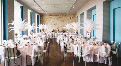hotel wedding packages midlands wedding venues lancashire midland hotel lakes