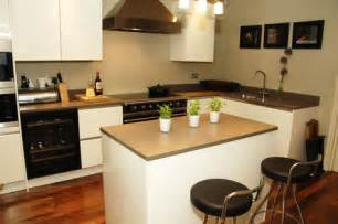 Kitchen Interior Design by Interior Design Kitchen Eae Builders