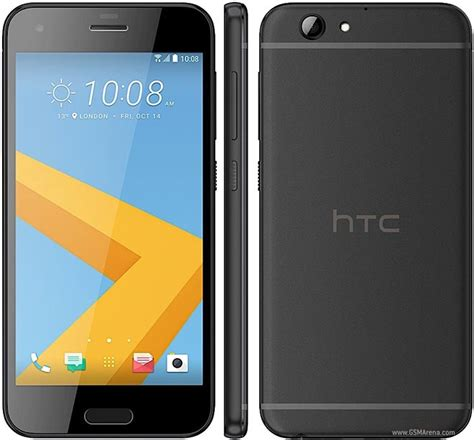 Hp Htc A9 htc one a9s pictures official photos