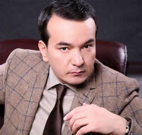 Узбек кино смотреть онлайн!