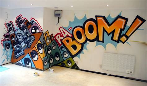 graffiti wallpaper bedroom graffiti murals graffiti bedroom graffiti bar bat