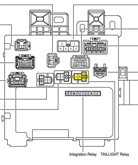 car maintenance manuals 2001 toyota solara instrument cluster daewoo leganza audio wiring diagram auto daewoo auto wiring diagram