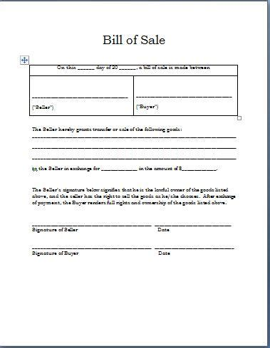 bill of sale form alaska employment application templates printable sle sle bill of sale form real estate