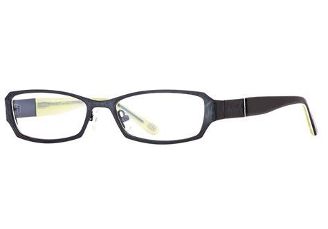 Anisa Navy 25 best opthalmic images on marc valvo eye glasses and eyeglasses