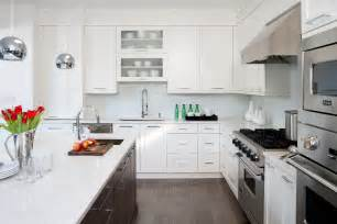 Elmwood Kitchen Cabinets Welcome To Elmwood Custom Cabinetry