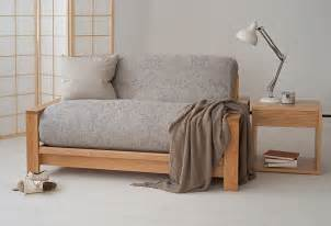 futon beds with mattress included panama futon sofa bed bed company