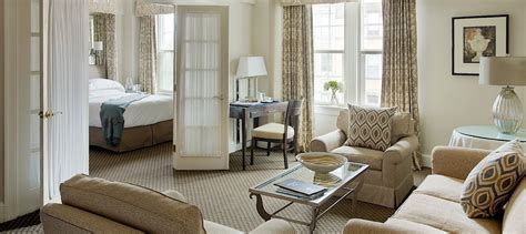 hotels in boston with 2 bedroom suites the eliot hotel home boston ma