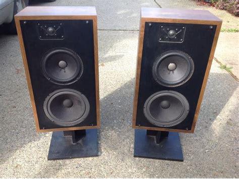 Speaker Subwoofer Advance advance a2 speakers advance speaker korp