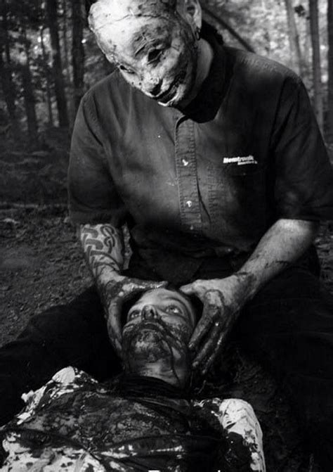 best recent horror 25 beautiful horror pics ideas on best recent