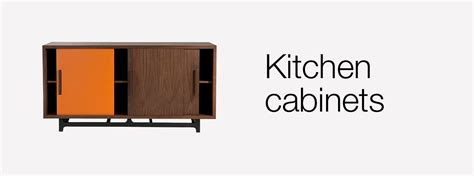 kitchen cabinet logo hurry up to 60 off on furniture msn lifestyle