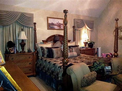 aria montgomery bedroom aria montgomery s bedroom ideas all home decorations
