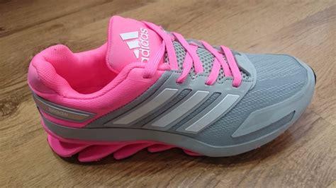 imagenes tenis adidas para mujer 2015 zapatos adidas mujer mercadolibre