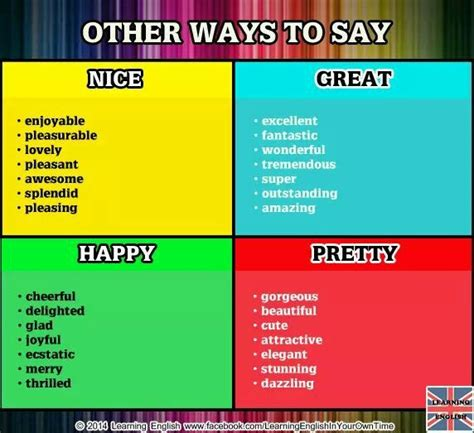 65 best images about english on pinterest present