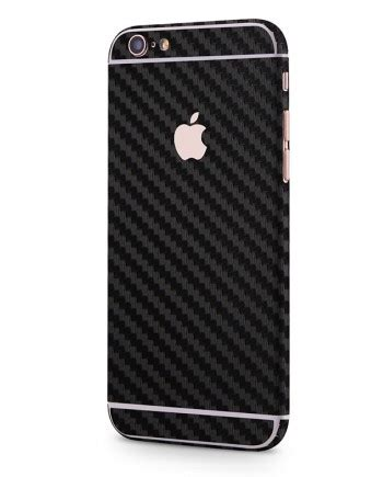Iphone 6 6s 6 6s 360 Fullcover Baby Skin Gold Carbon Archive Vapiao