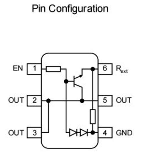 bipolar transistor vorwiderstand transistor als schalter low side mikrocontroller net