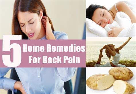 osteoarthritis herbal remedies treatments cure