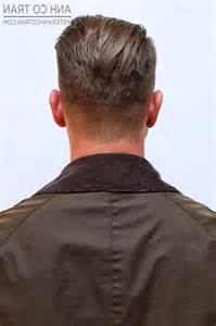 barber haircut styles mens barber haircut styles hairs picture gallery