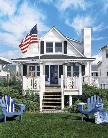 american beach house designs beach house makeover